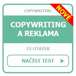 copywriting a copywriter test
