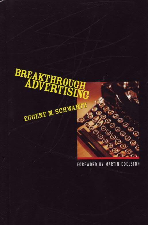 copywriting a reklama