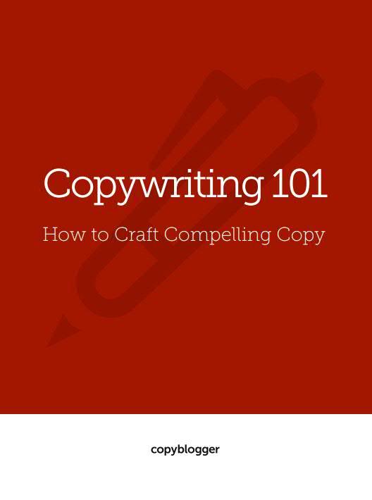cvičení copywriting
